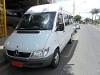 Foto Sprinter Executiva Teto Alto 2006