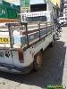 Foto Kombi carroceria de madeira muito nova - 1996