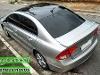 Foto New Civic - Automatico