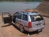 Foto Vw Volkswagen Parati 2001