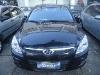 Foto Hyundai i30 GLS 2.0 16V (aut)