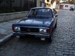 Foto Dodge Polara 1.8 - Ano 1979 (dodginho)