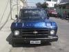 Foto D10, veraneio, cab Dupla 5portas Diesel Doc Em...