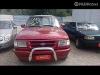 Foto Ford ranger 2.3 xlt 4x2 cs 16v gasolina 2p...