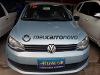 Foto Volkswagen gol 1.0 trendline 4 p 2014/2015 flex...