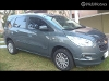 Foto Chevrolet spin 1.8 lt 8v flex 4p automático /2013