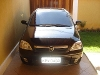 Foto Gm chevrolet corsa sedan premium 1.4 FLEX 07 08...