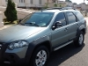 Foto Fiat Palio Weekend Adventure Dualogic 1.8 4P...