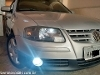 Foto Volkswagen Gol 1.0 8V Trend direção + ar