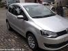 Foto Volkswagen Fox 1.6 Trend