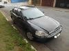 Foto Honda Civic, 99, 1.6, 16v, Automático, Vendo Ou...
