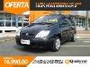 Foto Renault Scénic Expression 1.6 16V