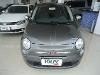 Foto Fiat 500 Cult 1.4 8V