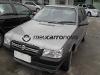Foto Fiat uno mille fire 1.0 8V 2P (GG) basico 2010/...