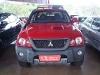 Foto Mitsubishi L200 Savana 4x4 Cabine Dupla 2.5...
