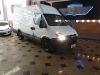 Foto Iveco Daily 35S14 Gran Furgone 3300 H2 Luxo TURBO