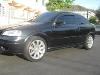 Foto Chevrolet Astra 2000 aceito parcelamento no...