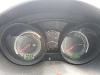 Foto Ford Fiesta SE 1.6L 2014 (Abs + Airbag) - Único...