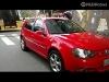 Foto Volkswagen golf 2.0 mi 8v flex 4p manual 2008/2009
