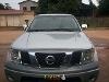 Foto Nissan Frontier sel CD 4x4 2.5 Diesel...