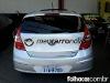 Foto Hyundai i30 gls 2.0 16V-AT (TOP) 4P 2010/2011...