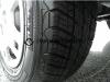 Foto Mercedes-benz sprinter cdi 2.2 tb van luxo...