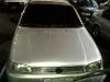 Foto Volkswagen gol cl 1.8 1995