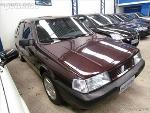 Foto Fiat tempra 2.0 ie 8v gasolina 4p manual 1994/1995