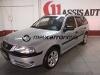 Foto Volkswagen parati city 1.6MI(G3) (totalflex) 4p...