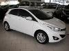 Foto Hyundai hb20 1.6 premium (aut) 2013 arapongas pr
