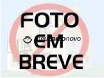 Foto Fiat siena el (n.serie) (CELEBRATION9) 1.4 8V...