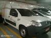 Foto Fiat fiorino 1.4 mpi furgão 8v flex 2p manual...