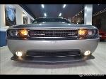 Foto Dodge challenger 6.4 srt8 hemi v8 16v gasolina...