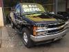 Foto Chevrolet silverado pick-up d-20 4.2 TB 2P...
