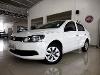 Foto Volkswagen Voyage 1.6 VHT