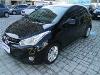 Foto Hyundai HB20 1.6 Premium