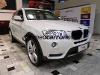 Foto BMW X3 4X4 XDRIVE20I 2.0 16v tb 4p (gg)...