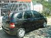 Foto Renault Scenic 2003