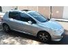 Foto Peugeot 307 Presence Pack Prata 1.6 Mecânico