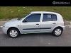 Foto Renault clio 1.0 rn 16v gasolina 4p manual 2001/