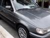 Foto Vw - Volkswagen Logus gls-REPASSES TEUTONIA - 1994