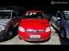 Foto Fiat siena 1.0 mpi el 8v flex 4p manual 2013/