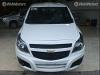 Foto Chevrolet Montana 1.4 Mpfi Ls Cs 8v