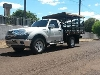 Foto Ford Ranger 3.0 4x4 Cabine Simples