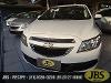 Foto Chevrolet prisma 1.0 mpfi lt 8v flex 4p manual /
