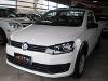 Foto Volkswagen Saveiro 1.6 2P Flex 2014/2015 em...