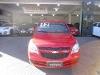 Foto Chevrolet Agile 1.4 Mpfi Lt 8v Flex 4p Manual...