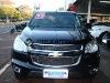 Foto Chevrolet s-10 lt 2.4 flex 2013/ flex preto