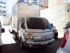 Foto Hyundai Hr 2012 bau estado de 0km 2012