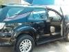 Foto Toyota Hilux SW4 3.0 TDI 4x4 SR 5L (Aut)
